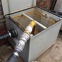 grease_trap