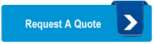 Request A Quote Button Septic Pumping Service...