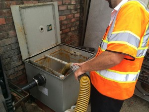 Grease_Trap_Pumping