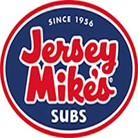 Jersey-Mikes-Logo