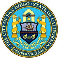 city-of-san-diego-seal_logo
