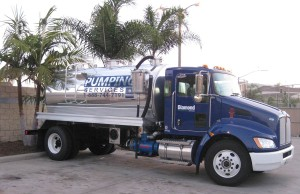 diamond_septic_pumping_small_truck