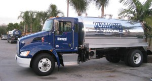 diamond_septic_pumping_small_truck_San_Marcos_Ca