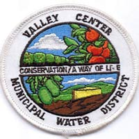 valley_center_logo (1)